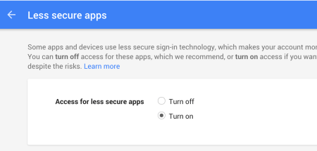 gmail-voicemail-to-email-less-secure-setting
