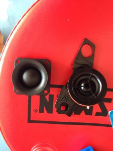 bmw-e46-sedan-speaker-replacement-front-door-tweeter-1