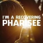 PHARISEE2