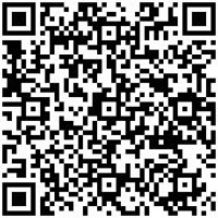 QR Code for capturing business cards in seconds