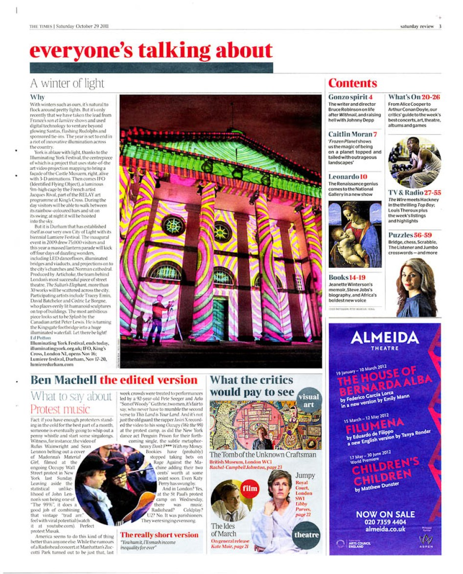 20111029 The Times Saturday Review p3_950px by .