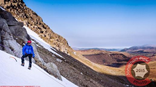 Photo credit should read: Jonathan Pow/jp@jonathanpow.com