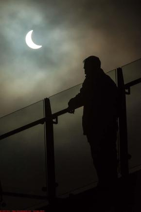 POW_ECLIPSE_LIVERPOOL_5