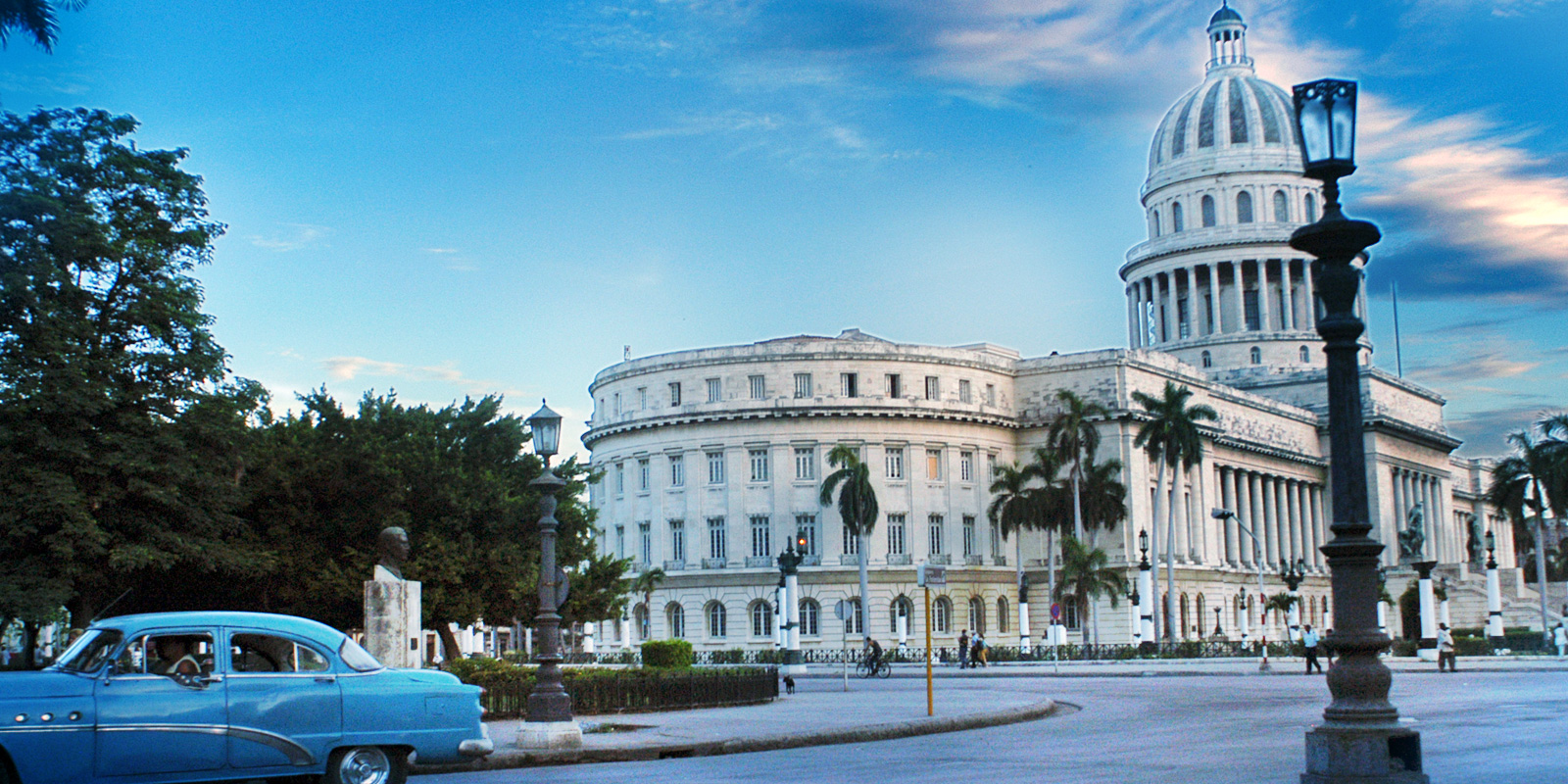 2017 Travel To Cuba Revised U S Regulations Support Cuba S Private Sector But