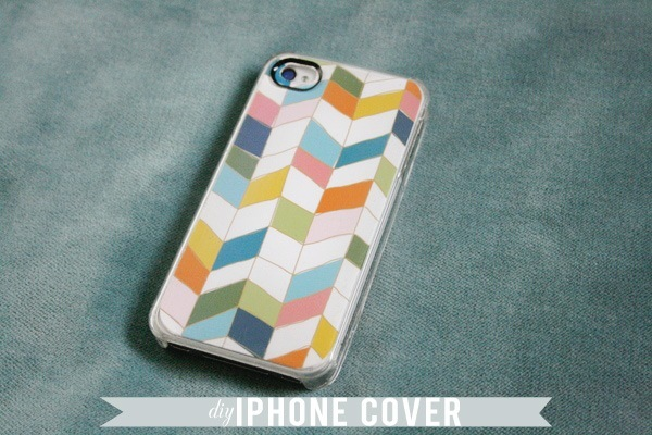 diy-iphone-cover
