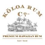 Koloa Rum Kauai