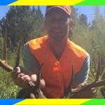 Hunting in North Carolina