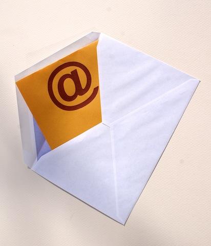 Online Newsletters