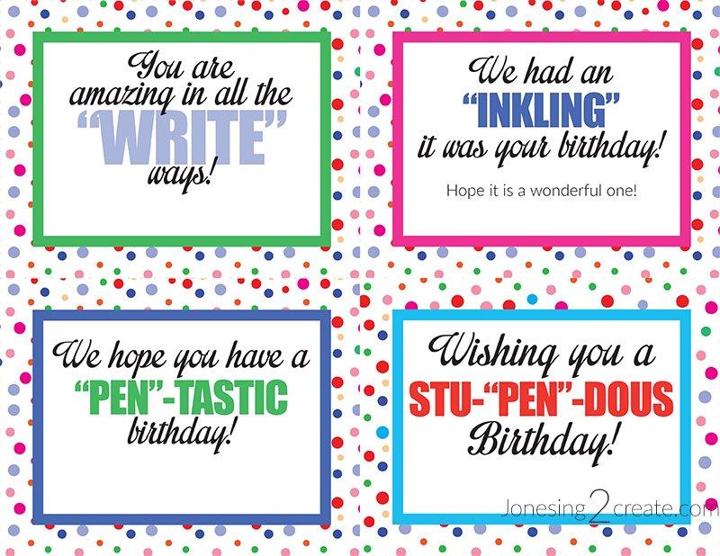 Relief Society Sisters Birthday Ideas - Jonesing2Create