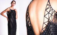 Little Black Dress - 3D Version