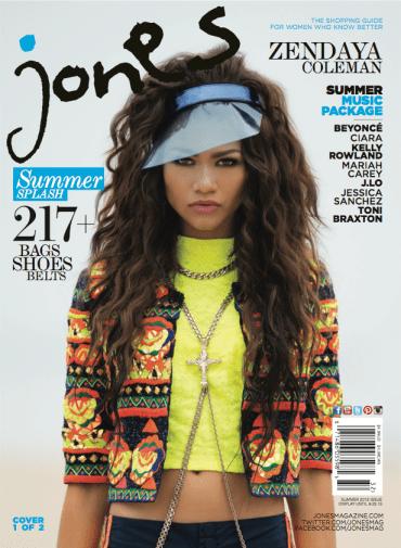zendaya-jones-cover
