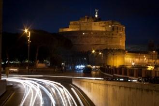 Rome Monumentale 4