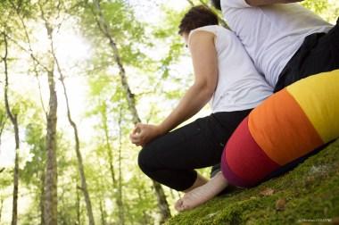 Esprit Zen pour «La méditation des Anges»