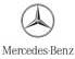 Mercedes Logo - fun facts