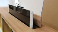 Woodwork Diy Tv Lift Cabinet Plans PDF Plans