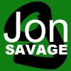 New Logo for website2