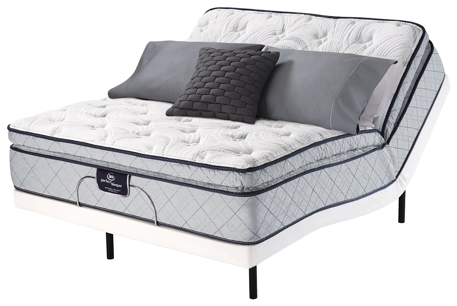 Serta Mattress Uk Top 10 Best Serta Mattress Reviews 2019 Choice