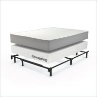 Top 10 Twin Size Beds -- Best Reviews for You (2019)