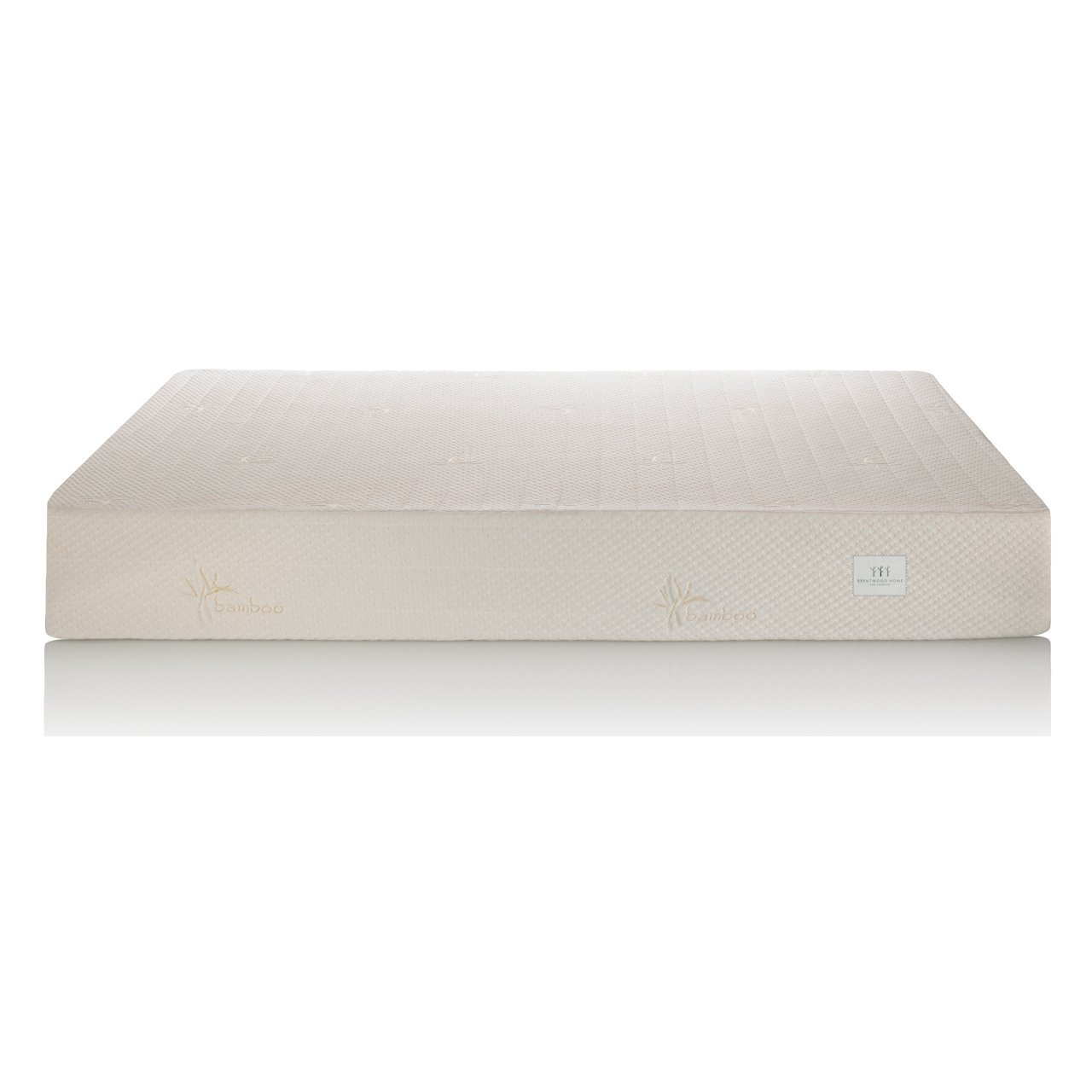 Firmest Mattresses On The Market Top 10 Best Extra Firm Mattress Reviews Buying Guide 2019