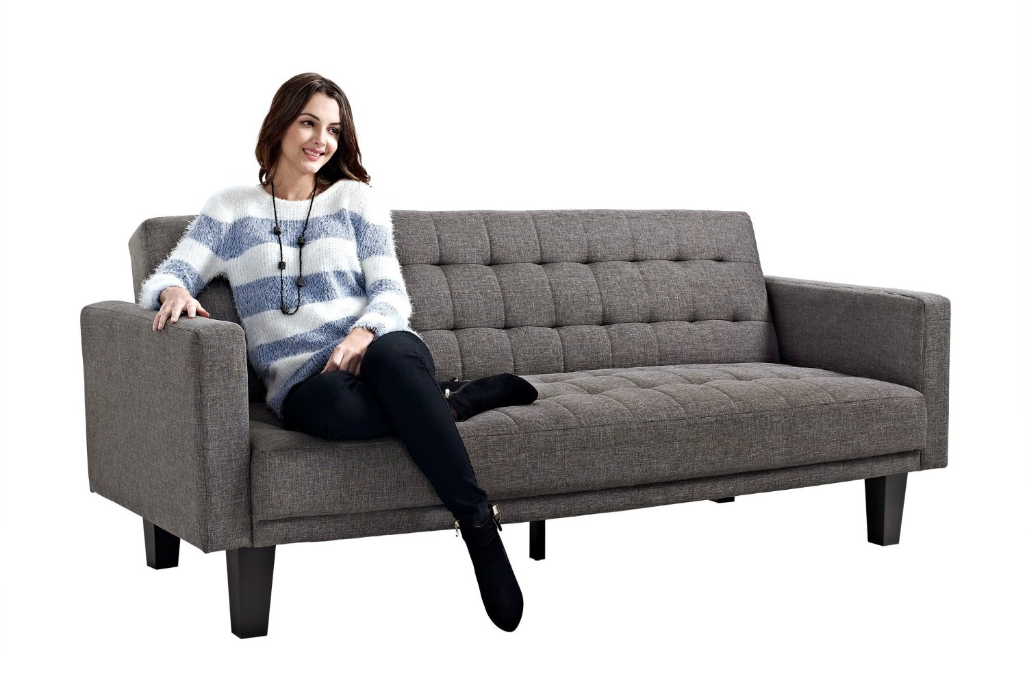 Top 10 Best Sleeper Sofa Reviews Get The Perfect One 2019