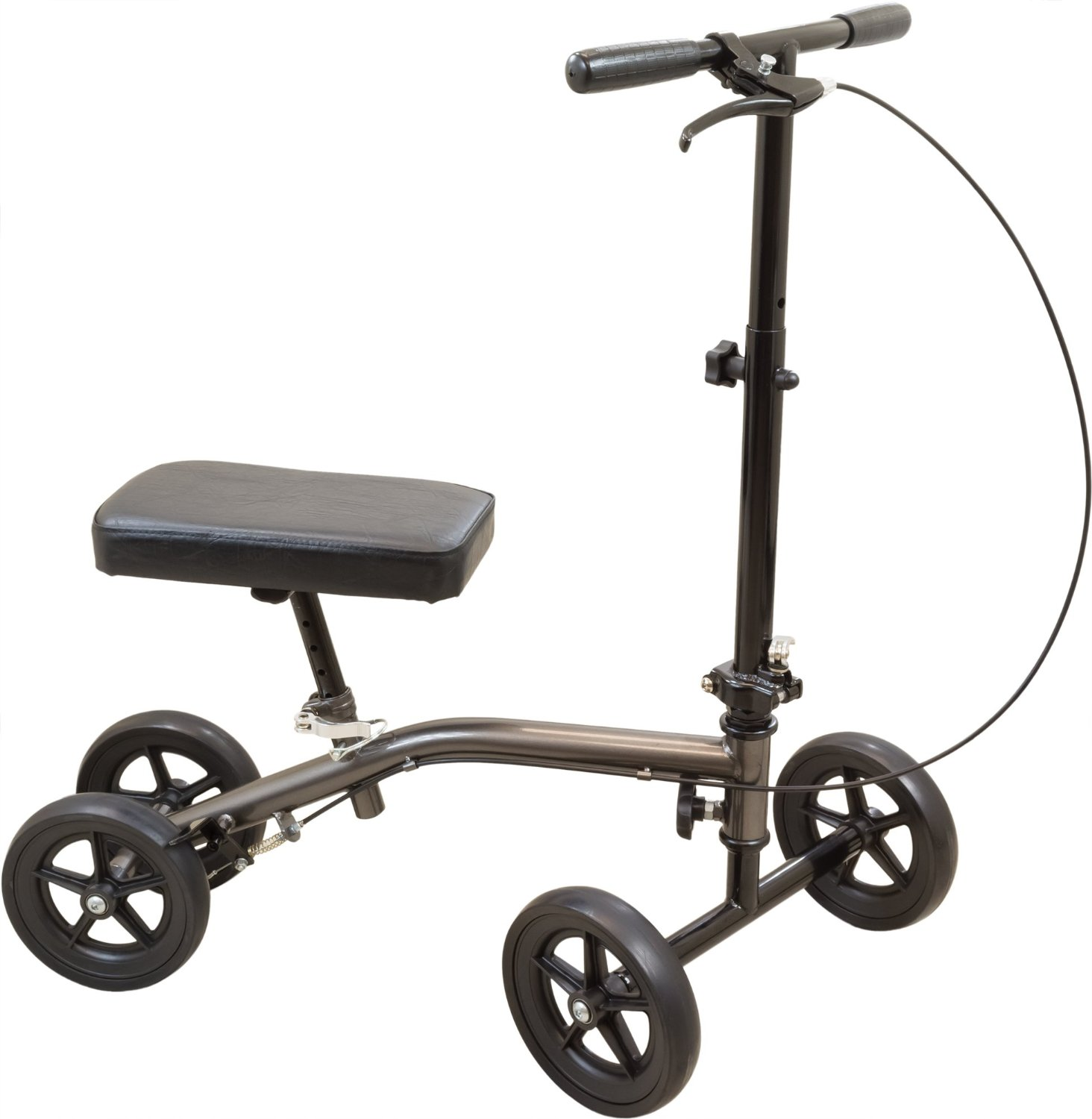 Best Knee Stroller 10 Best Knee Scooters Apr 2019 Reviews Buying Guide