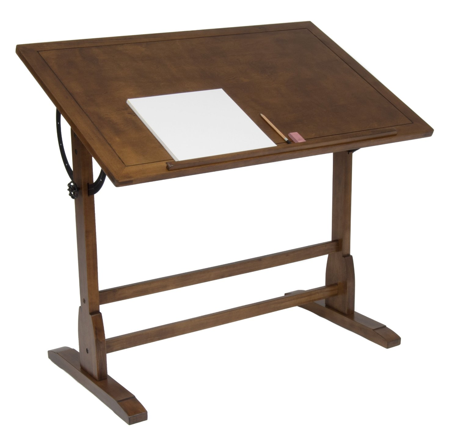 Drafting Table Design Top 10 Best Drafting Table Reviews Your Perfect One 2019