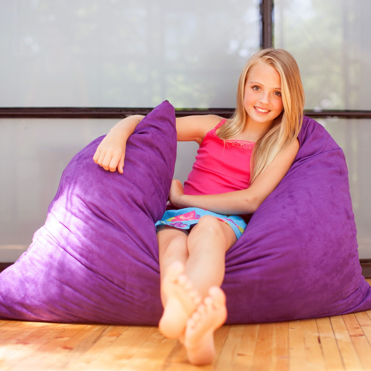 Comfy Chairs For Girls Top 10 Best Bean Bag Chairs For Kids Reviews 2019