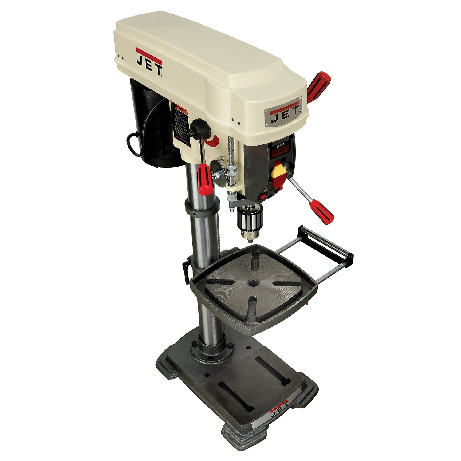 Beste Boormachine Best 10 Benchtop Drill Press Tools Unbiased Reviews 2019