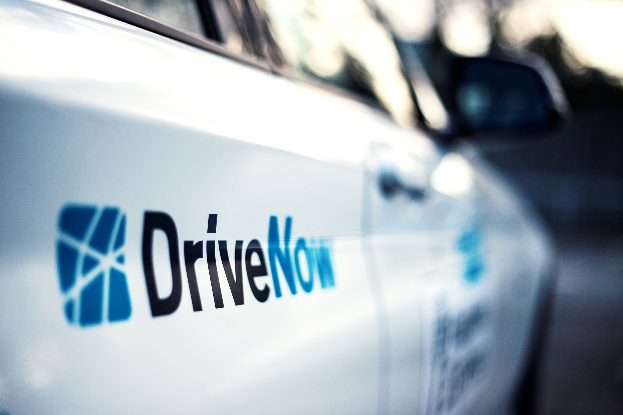 Drivenow Düsseldorf The Extraordinary Ease Of Drivenow Gps Based Car Sharing Jon