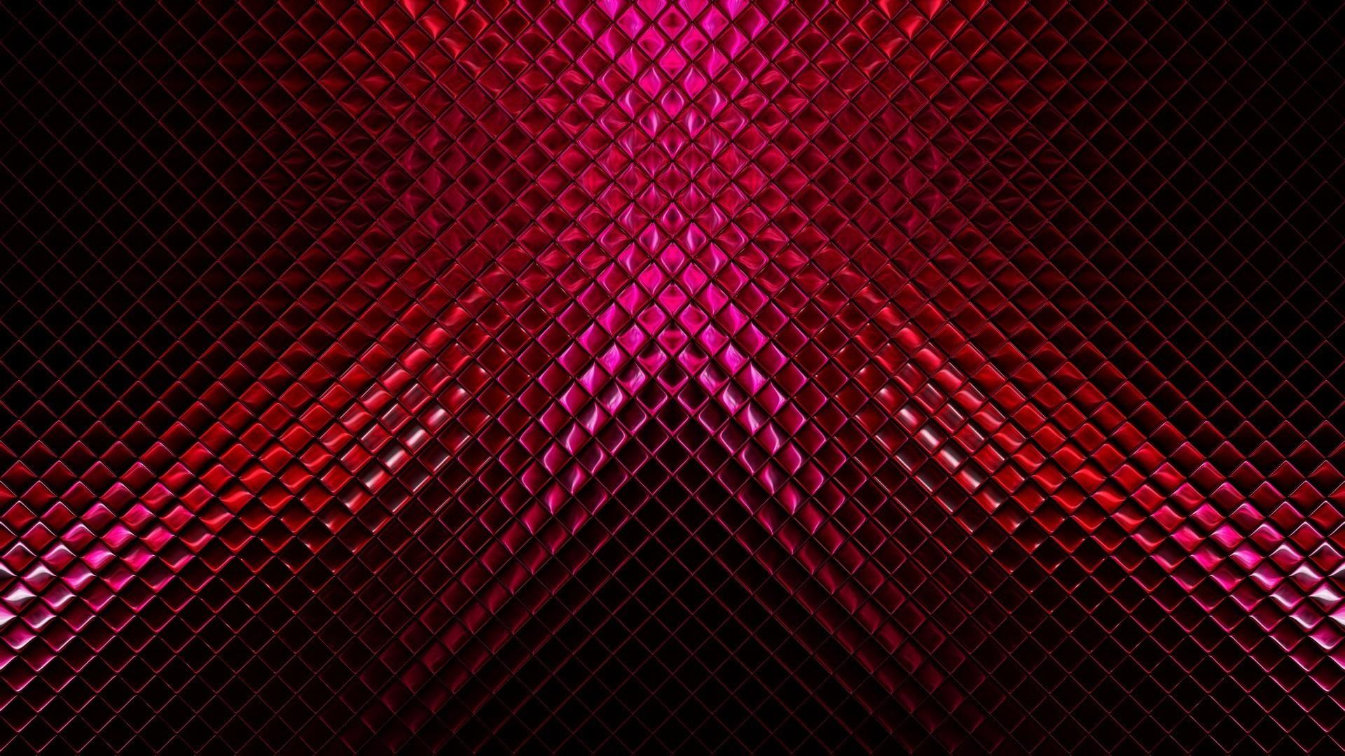 1280x800 Fall Hd Wallpaper Free Photo Abstract Metallic Background Metallic