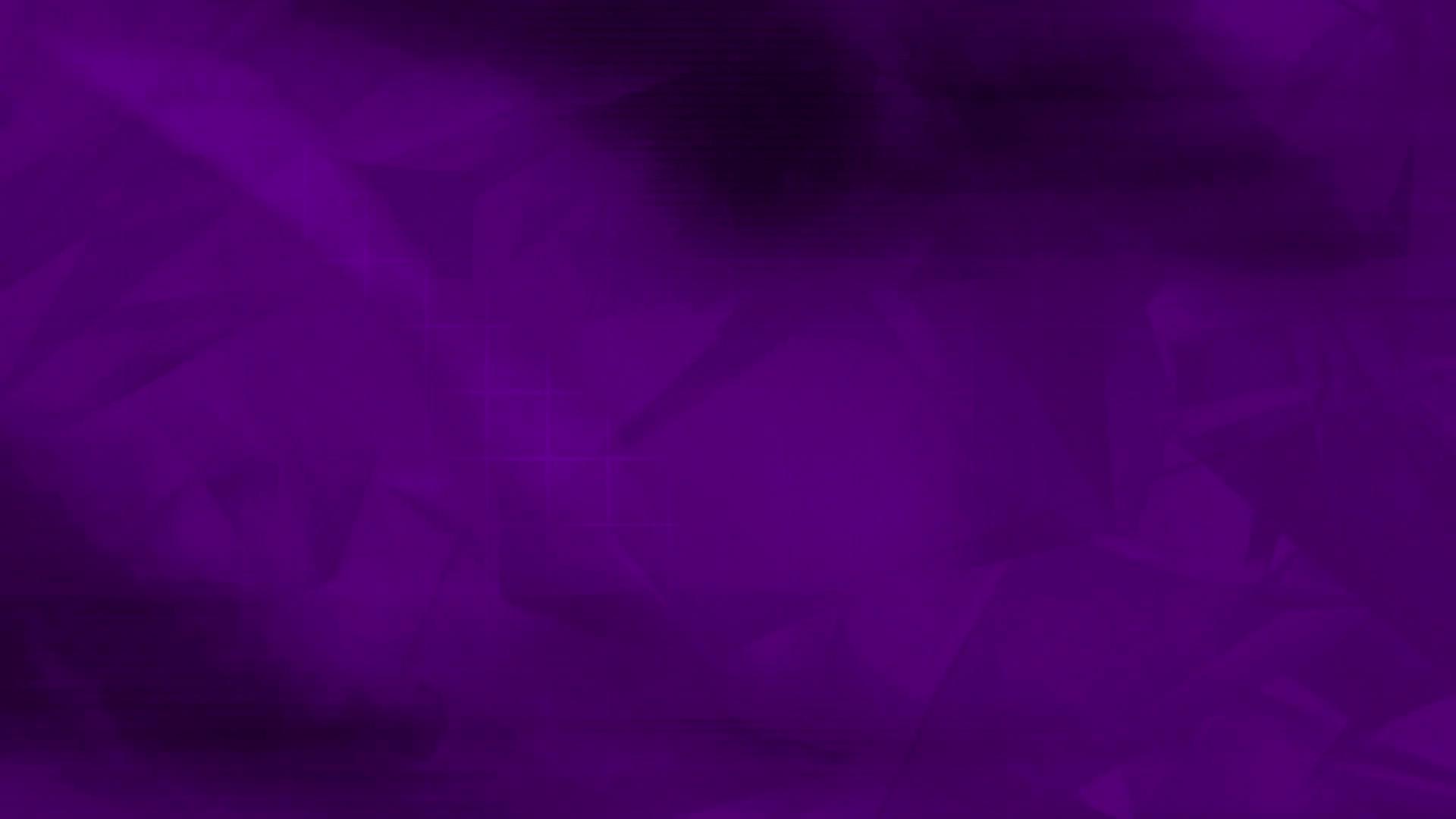 Human Fall Flat Wallpaper Free Photo Purple Abstract Background Ornament Purple