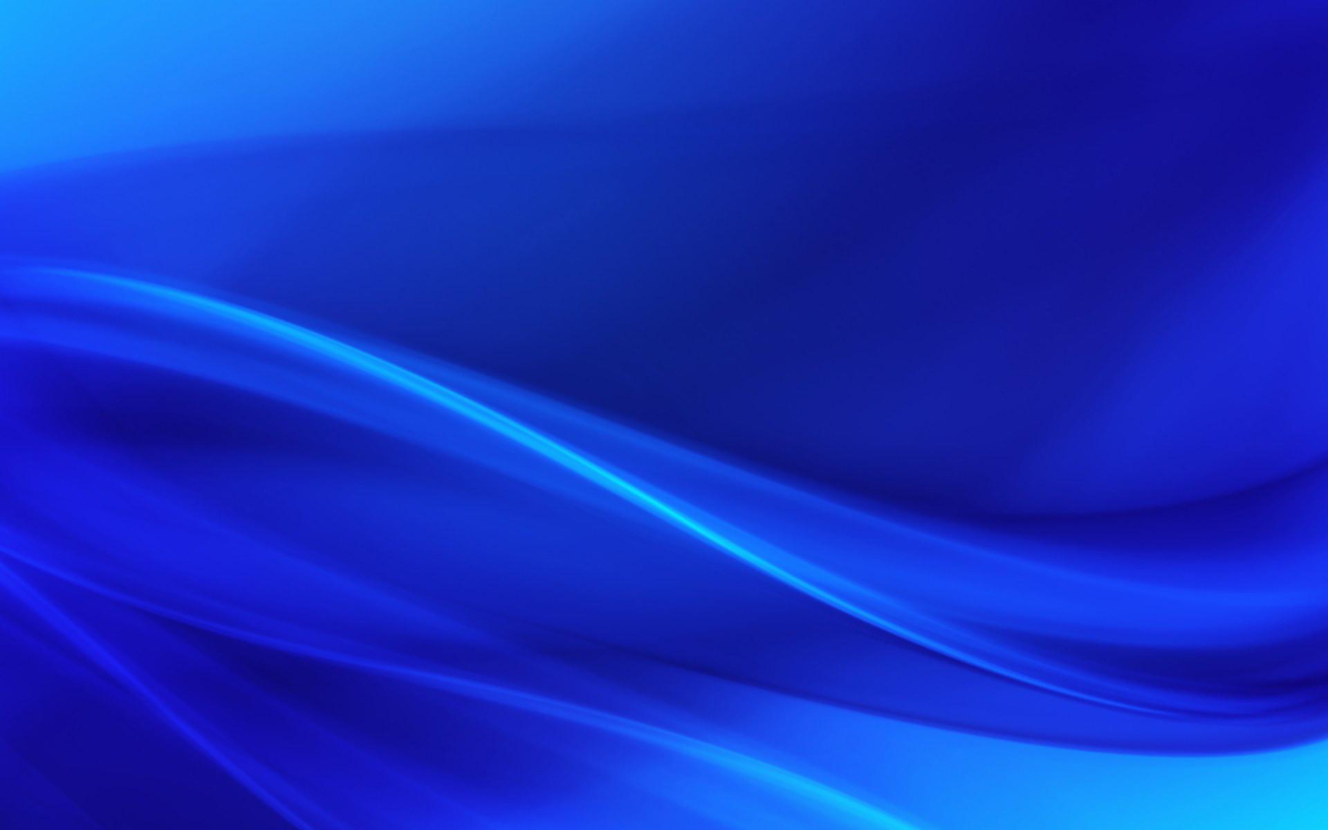 Fall Color Wallpaper For Desktop Free Photo Blue Waves Wallpaper Photoshop Shape