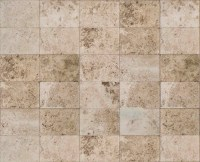 Free photo: Ceramic tiles texture - Texture, Textured ...