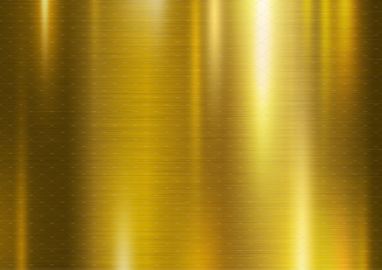 High Resolution Fall Wallpaper Free Photo Gold Texture Texture Golden Gold Free