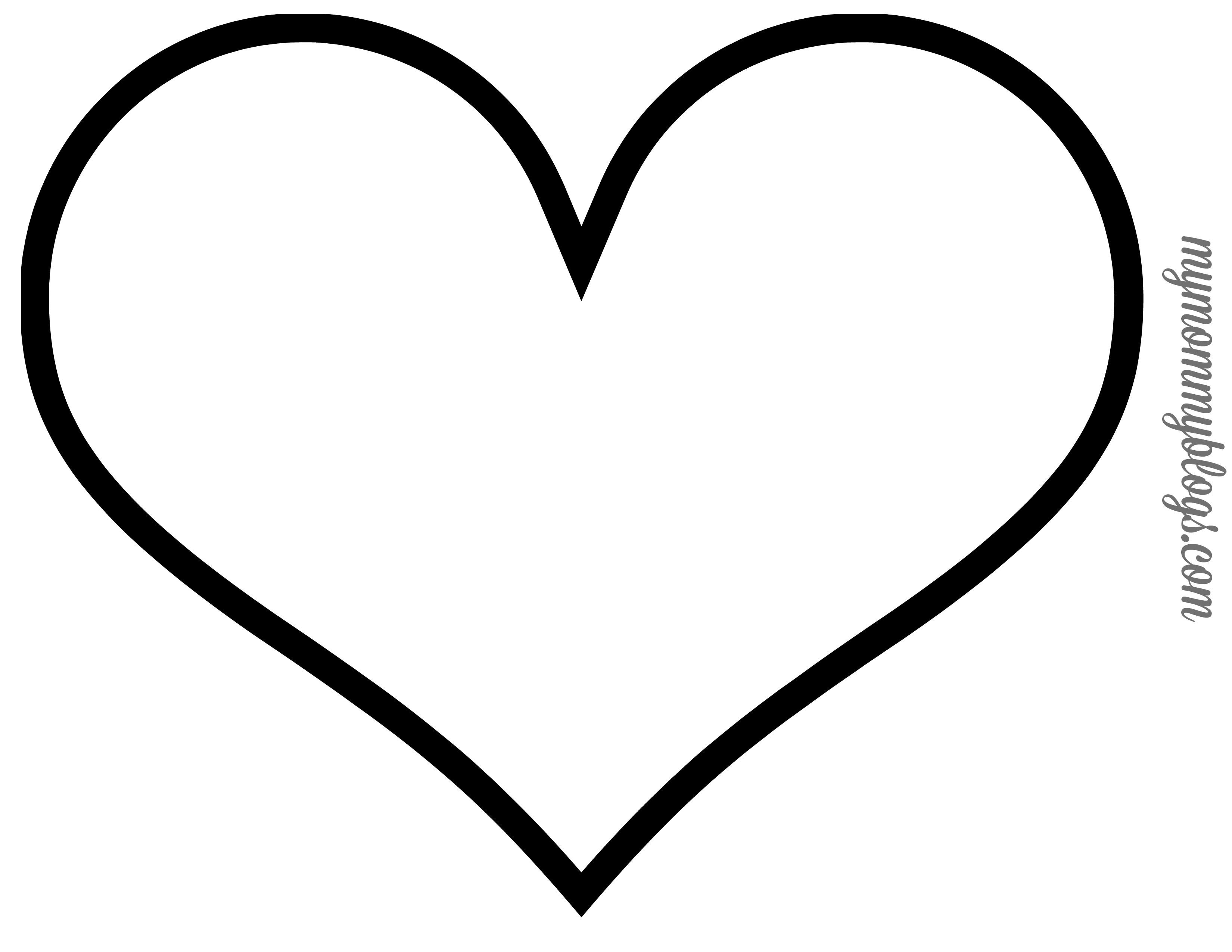 Free Photo Heart Shape Love Shape Human Free