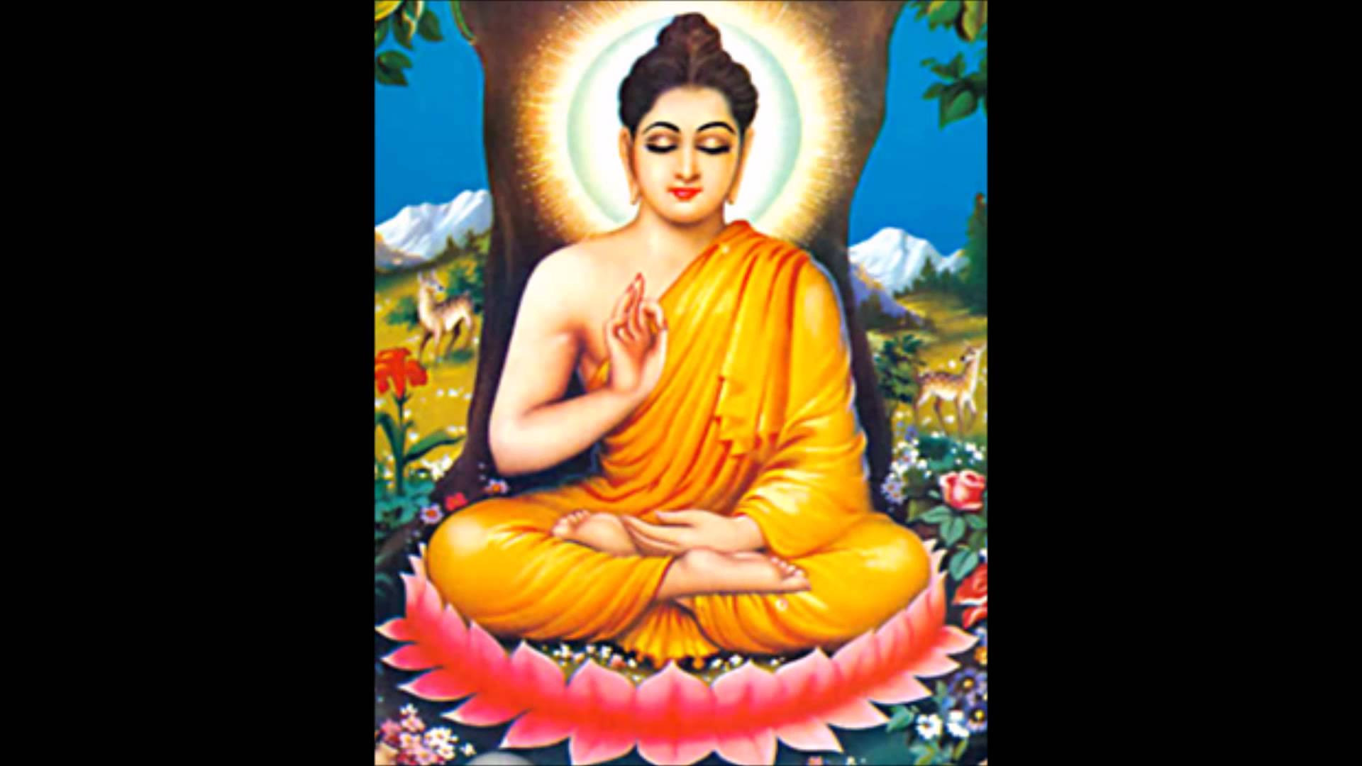 Download Lord Buddha Images Free Photo Lord Buddha Statues Temple Religion Free