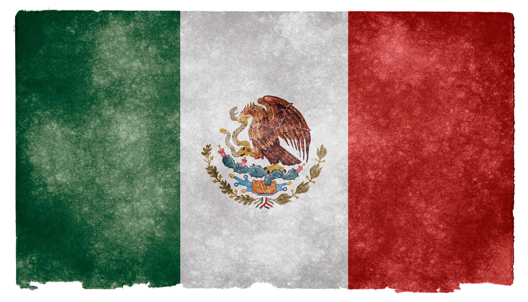 Free Photo Mexico Grunge Flag Pride Photo Picture