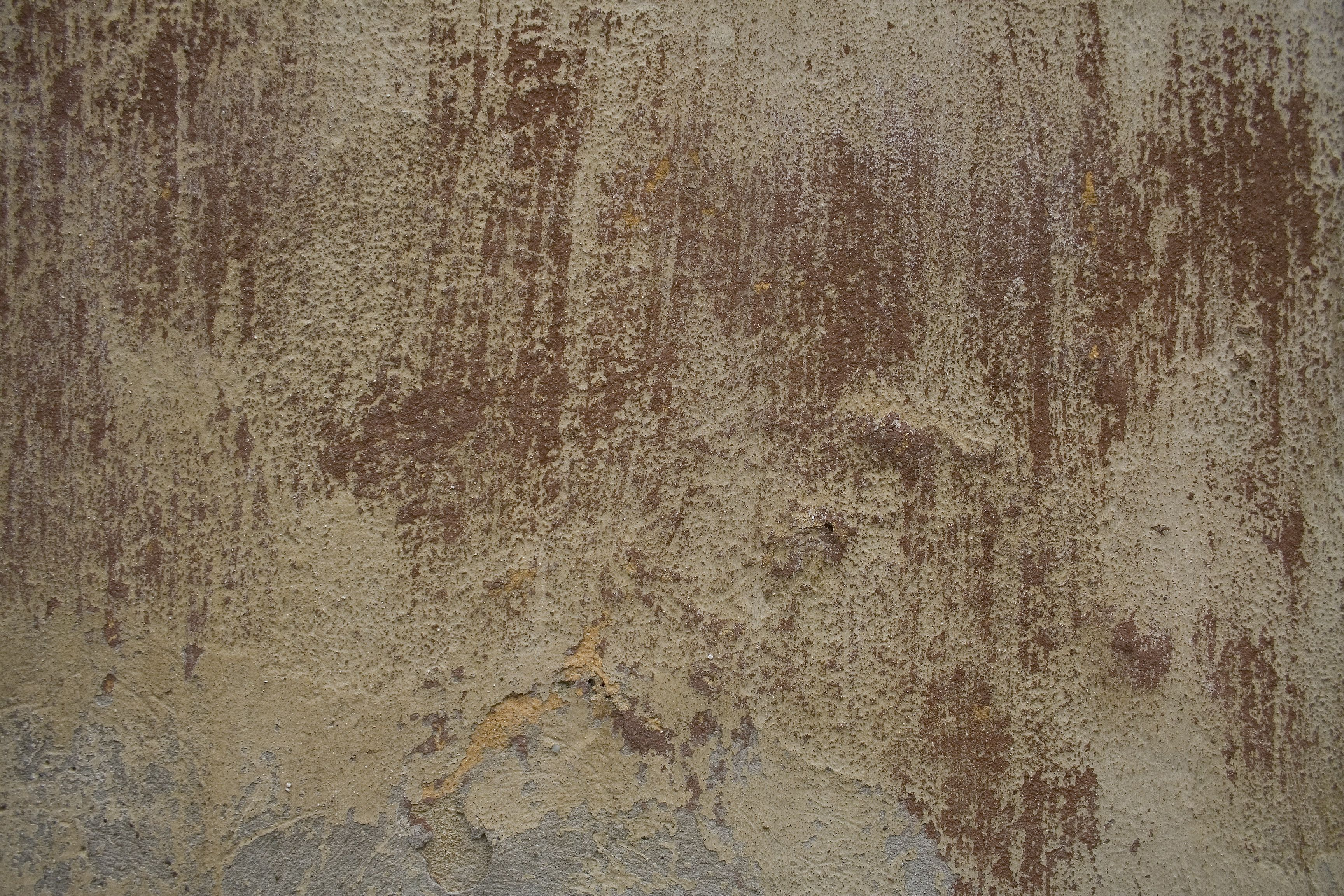 Fall Ceiling Wallpaper Download Free Photo Old Wall Texture Sharp Space Rusty Free