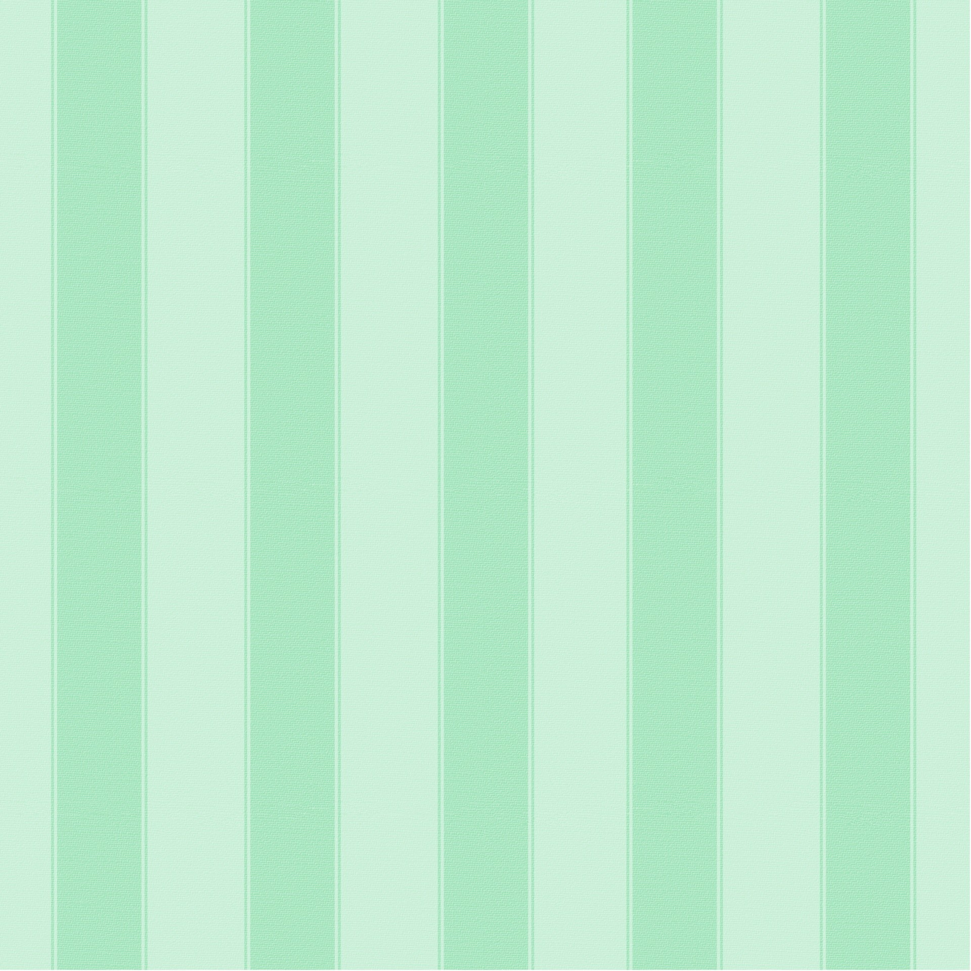 Free Fall Wallpaper With Animals Free Photo Sea Green Stripes Stripes Lines Green