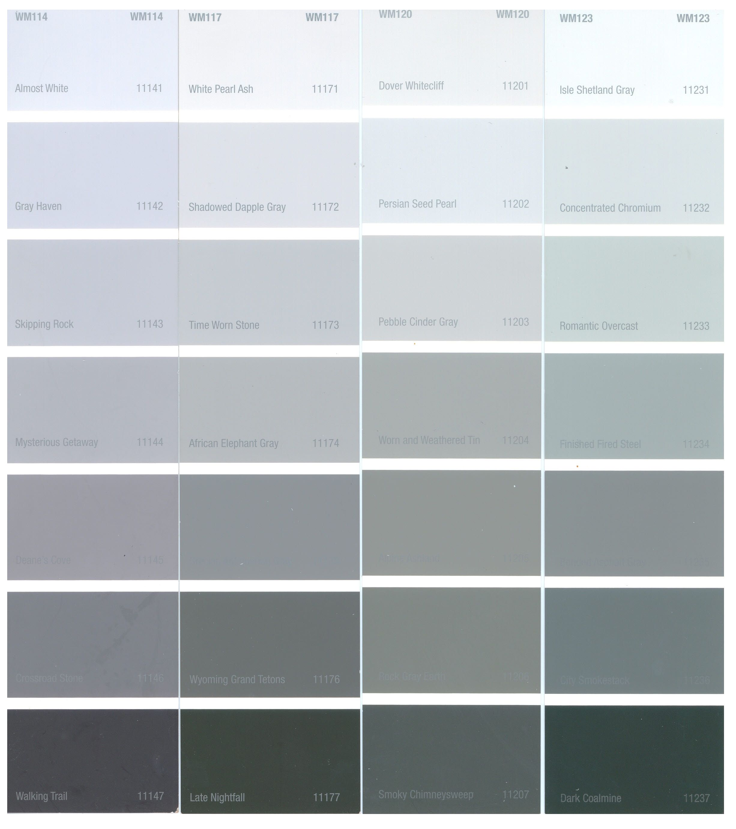 Shads Of Gray Free Photo Shades Of Gray Trunk Tree Gray Free Download