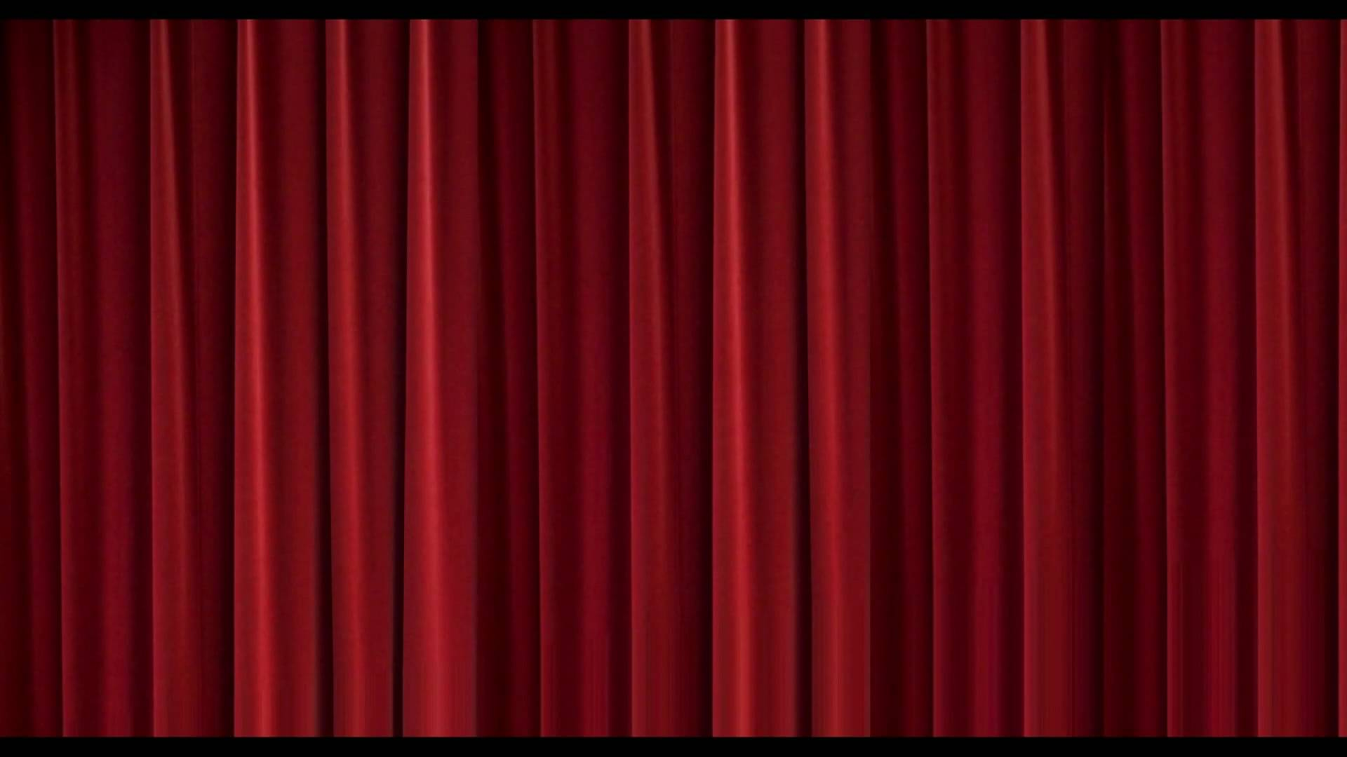 Cartoon Fall Wallpaper High Def Free Photo Velvet Stage Curtain Orchestra Performance