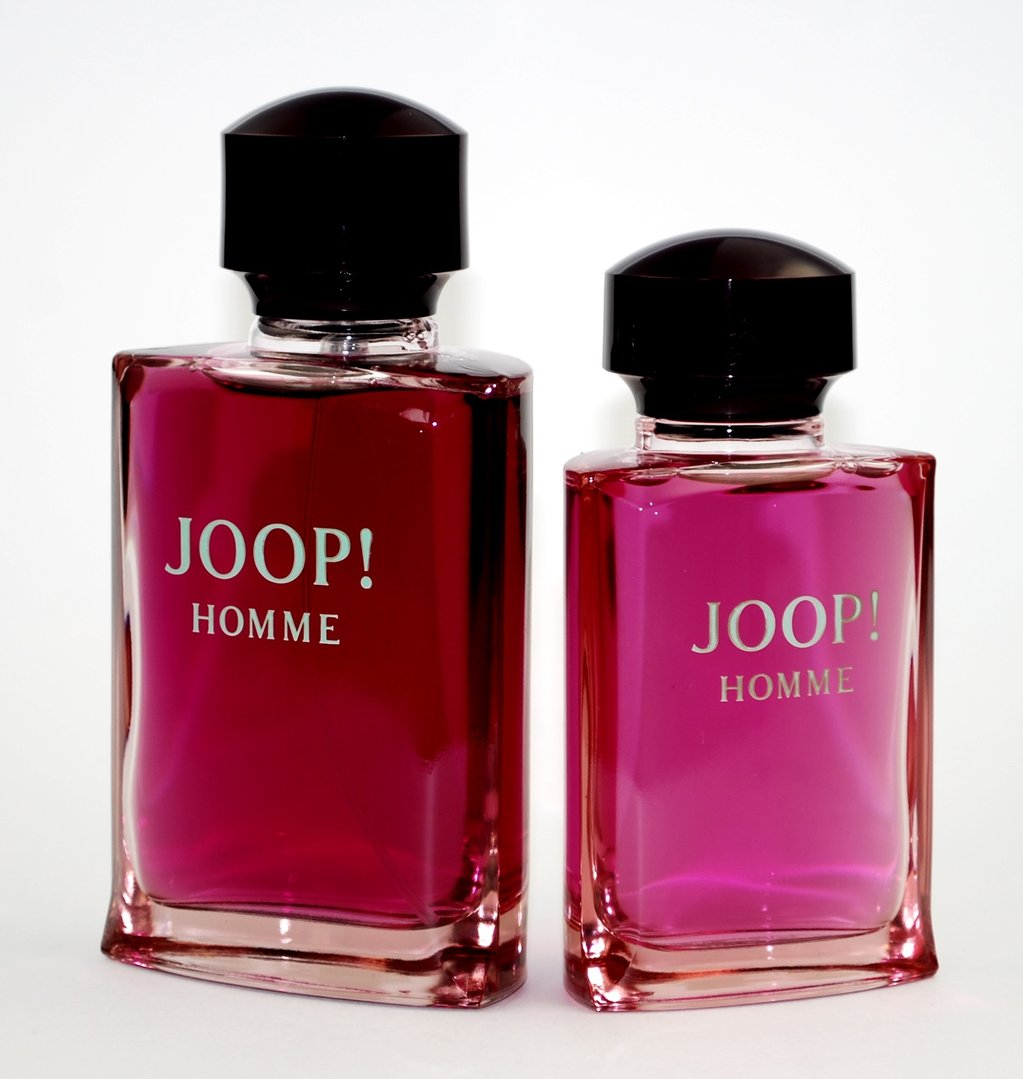 Ginsengwurzel Kaufen Joop Homme Set Joop Edt Spray 4 2 Oz Mens After Shave 2 5
