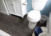 Bathroom Remodeling Arlington Va.5x6 Bathroom Arlington VA ...