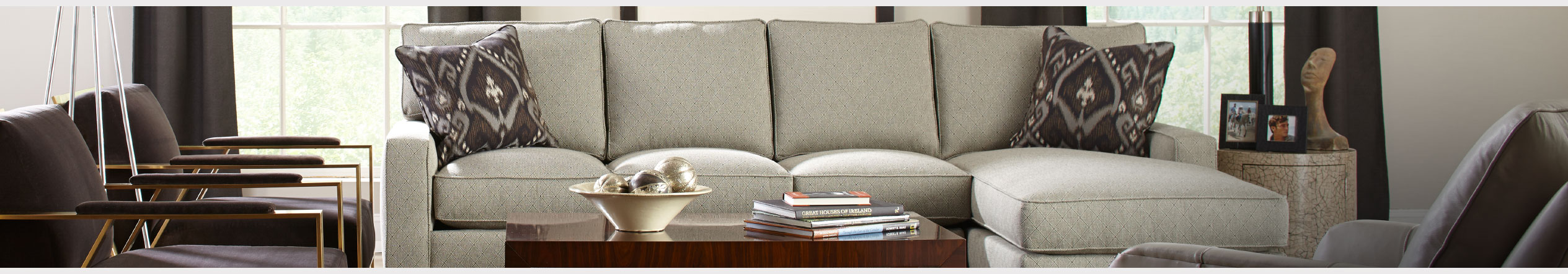 Sofa Service Pickup And Delivery Policies At Jordan S Furniture