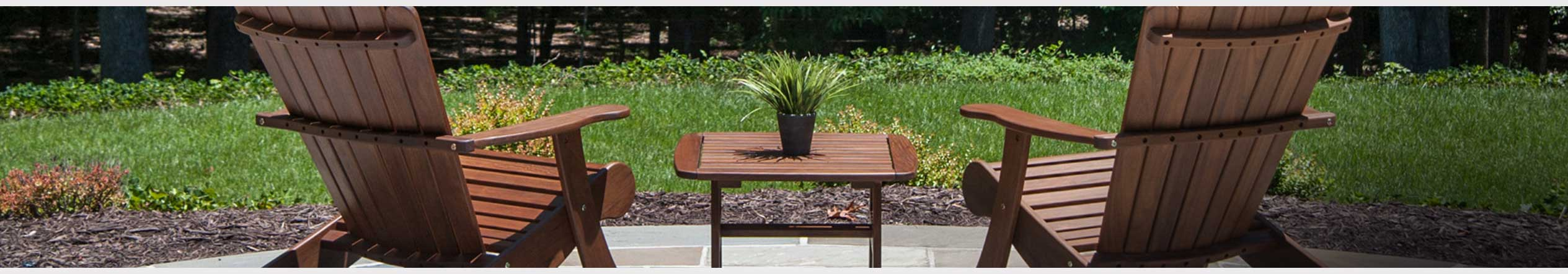 Outdoor Accents At Jordan S Furniture Store In Ma Nh Ri And Ct - Garden Furniture Clearance Taunton