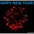 Happy new year to everybody!!!     Tweet