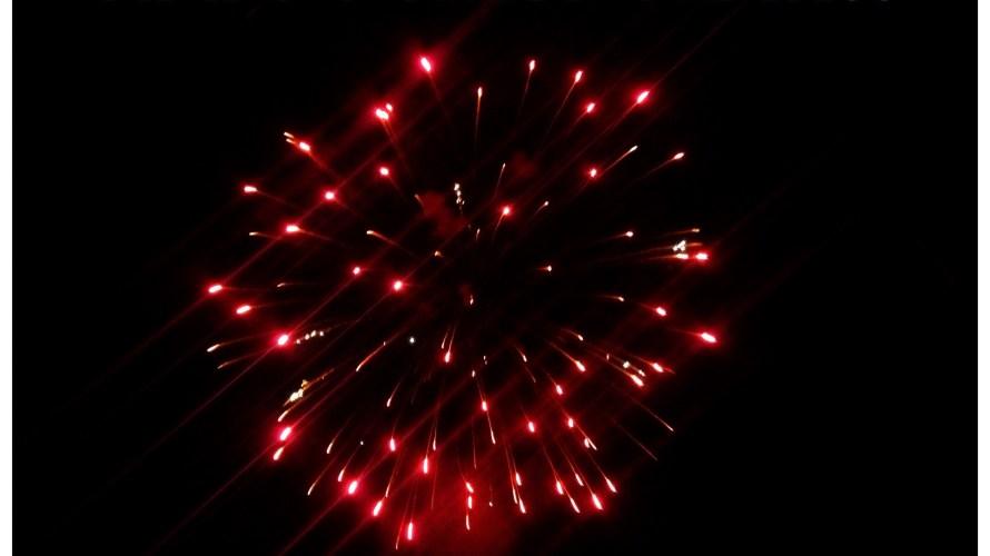 Happy new year to everybody!!!   Tweet