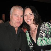 Jorja and Billy