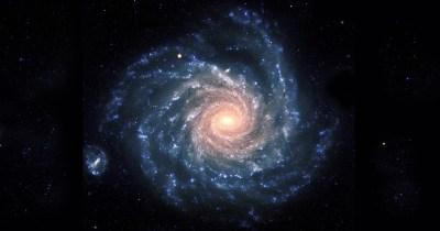Astrônomos mostram por que região do Sol na Via Láctea é habitável – Jornal da USP