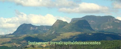 cropped-panorama-facebook.jpg